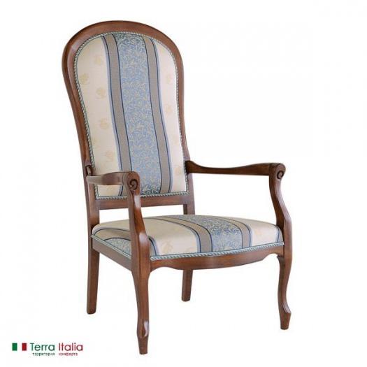 Кресло E194