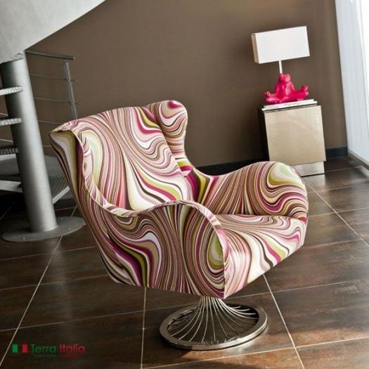 Кресло Gioconda