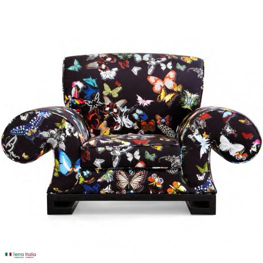 Кресло Shangri-La