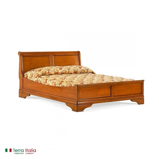 Кровать 2080 / 2081