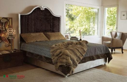 Кровать Cherubino