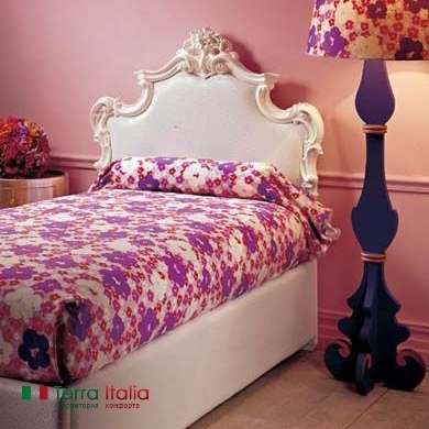Кровать Damiano