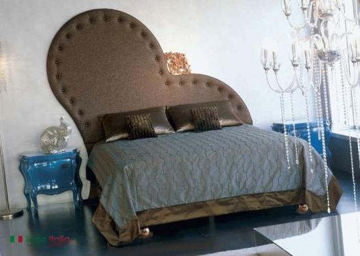 Кровать Valentino