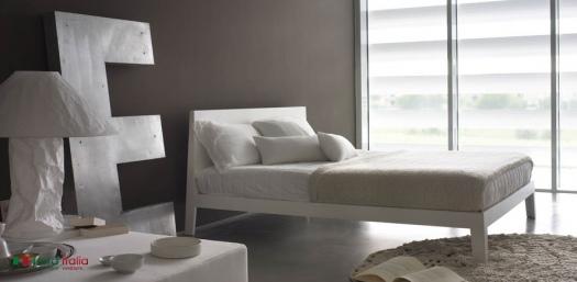 Спальня Leon 1