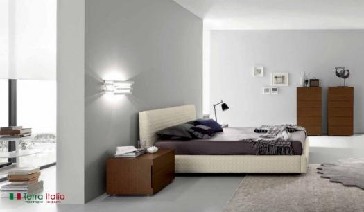 Спальня Lounge 4