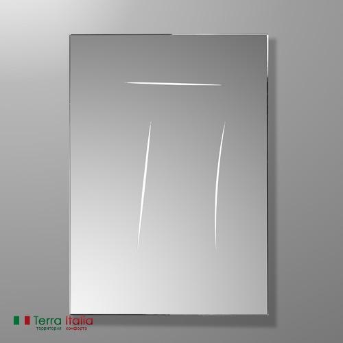 Зеркало Luce 2