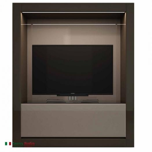 Мебель для TV Luce Hi-Fi