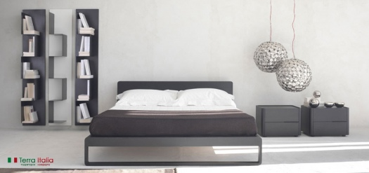 Спальня Martin 3