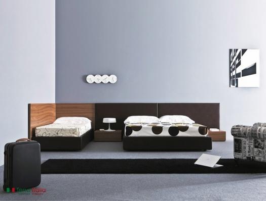 Спальня Mia 14