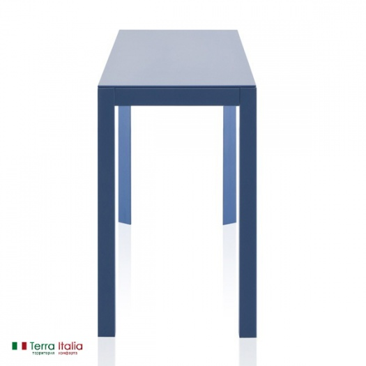 Стол Minisoffio