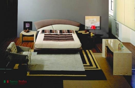Спальня Multiroy