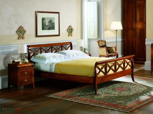 Спальня NF07