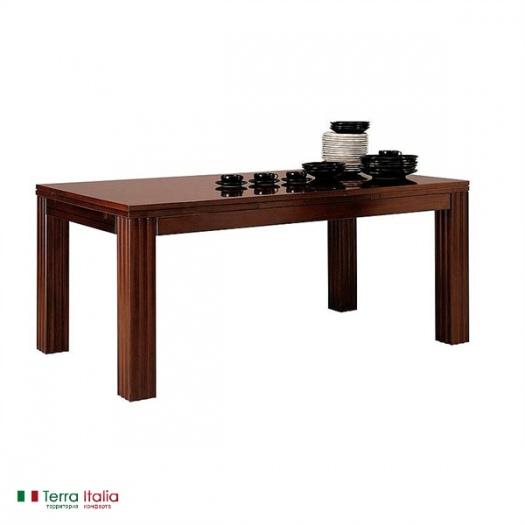 Обеденный стол 3054