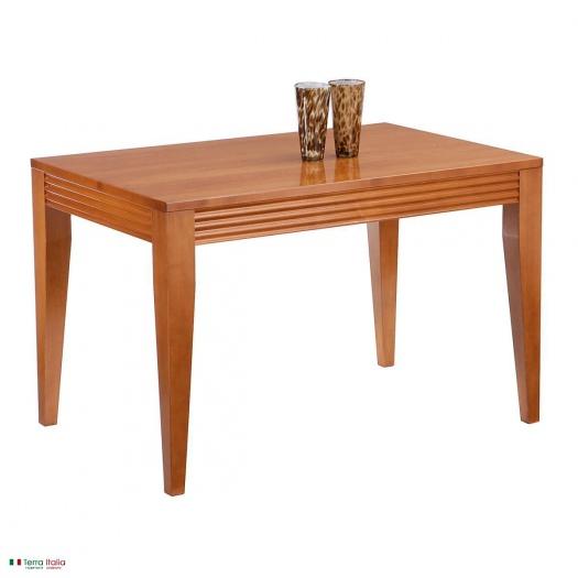 Обеденный стол 3235