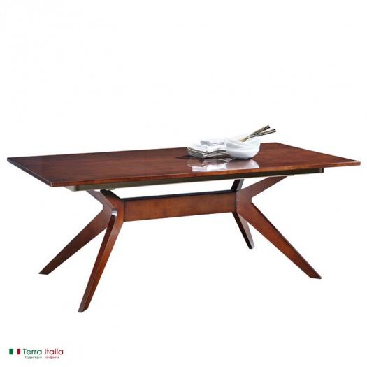 Обеденный стол 3275