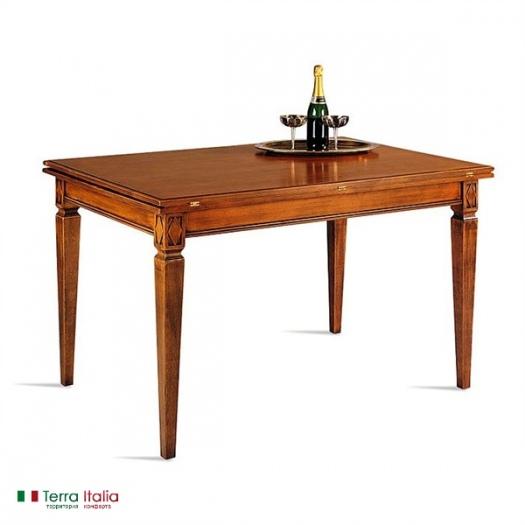 Обеденный стол 3374