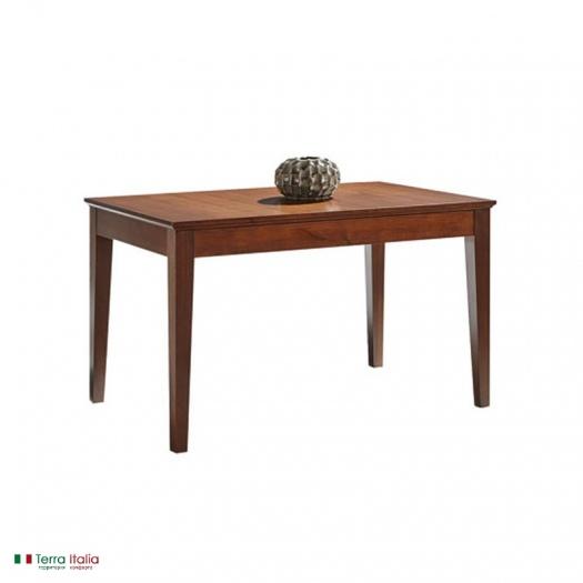Обеденный стол 3426