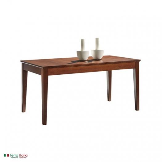 Обеденный стол 3427