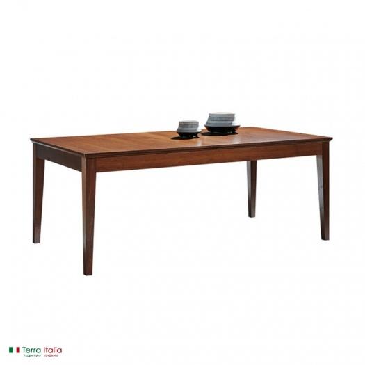 Обеденный стол 3428