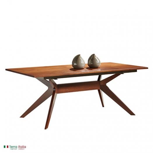 Обеденный стол 3429
