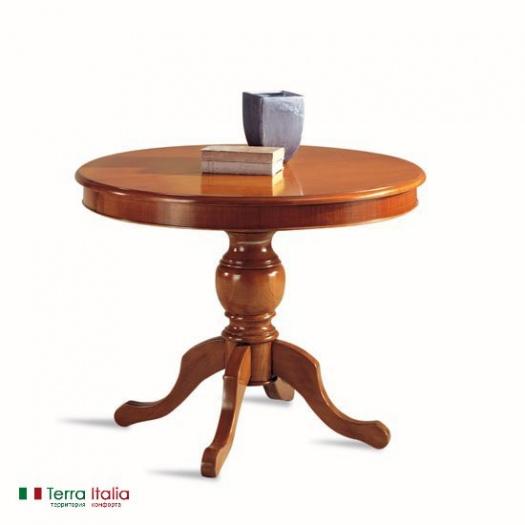 Обеденный стол 3446