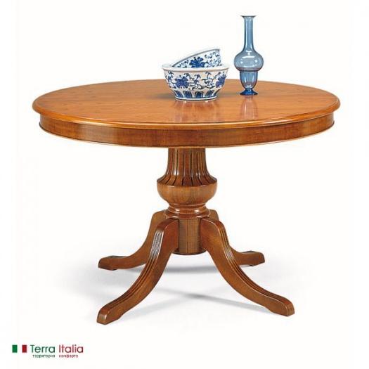 Обеденный стол 3482