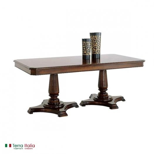 Обеденный стол 3562