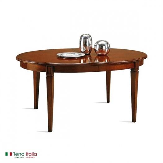 Обеденный стол 3682