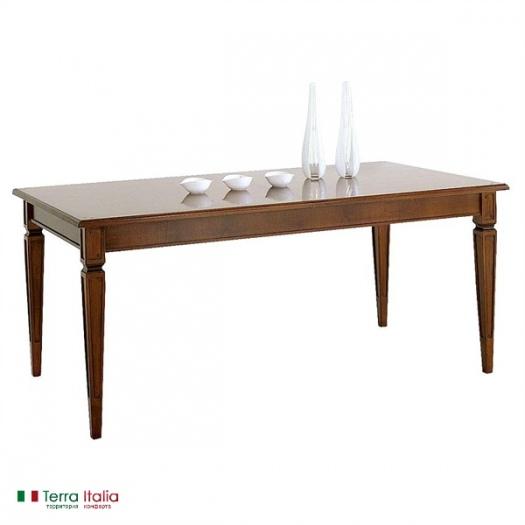 Обеденный стол 3686