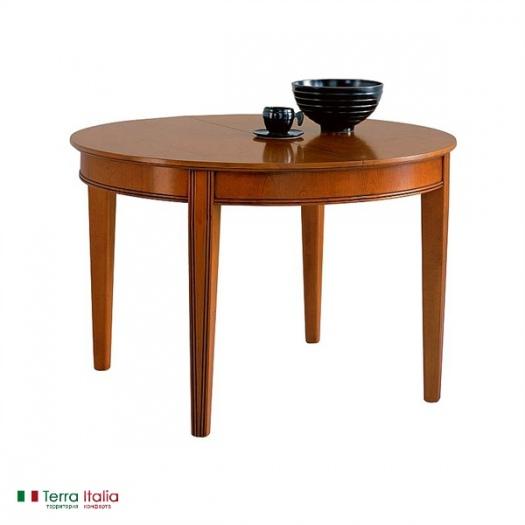 Обеденный стол E3062
