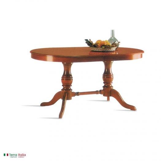Обеденный стол E311
