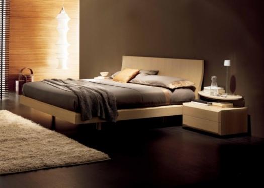 Спальня Open 2