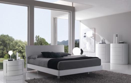Спальня Open 1