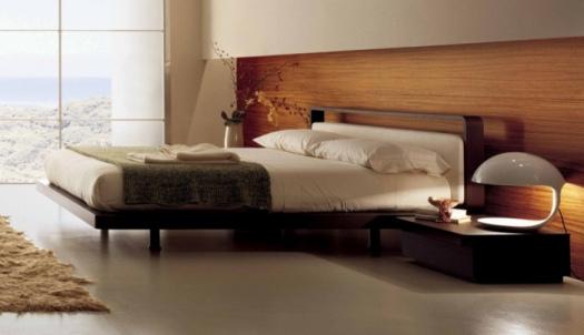 Спальня Olso