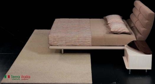 Кровать Palace 2