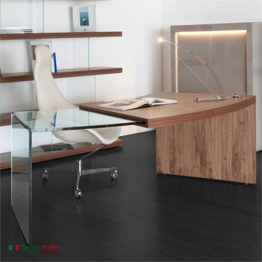 Стол Pegaso desk