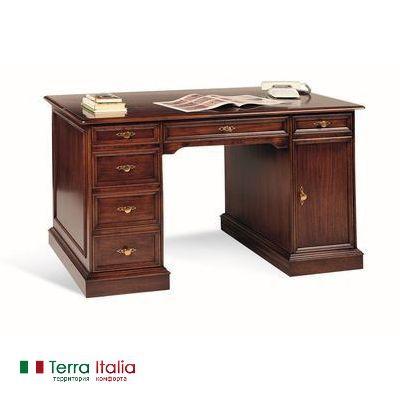 Письменный стол 6051