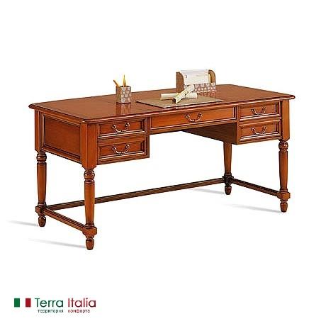 Письменный стол 6080