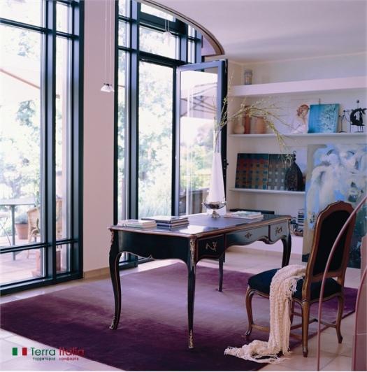 Письменный стол 6107