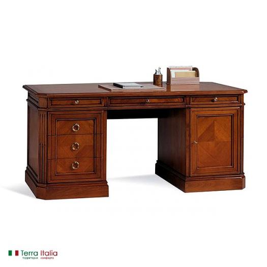 Письменный стол 6557