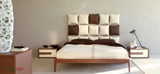 Спальня Pixel 2