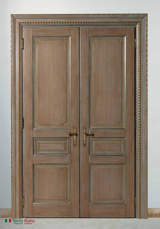 Дверь Porte 1