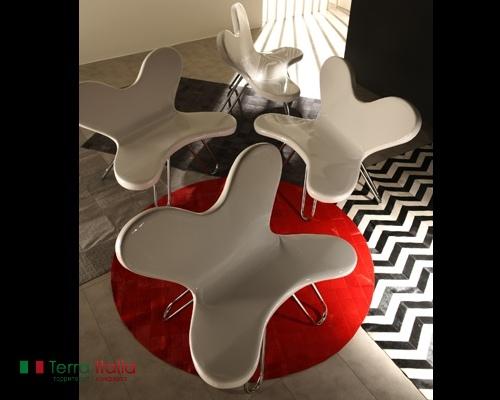 Кресло Puzzle