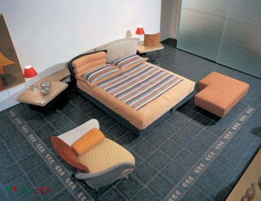 Спальня Regency 2