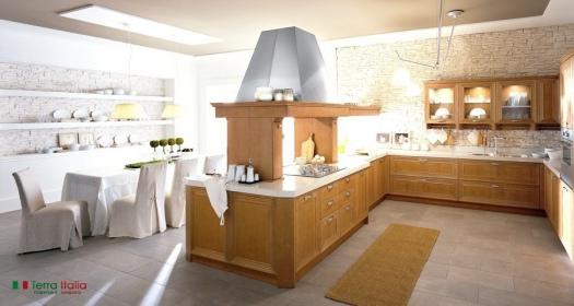 Кухня Regina