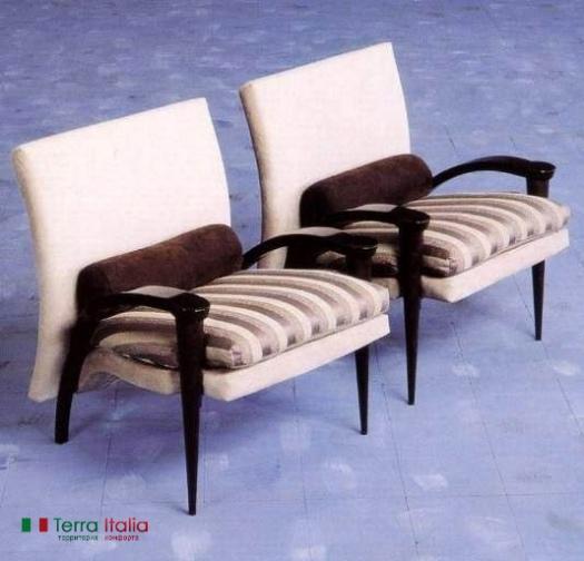 Кресло Ryno