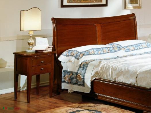 Спальня SL03