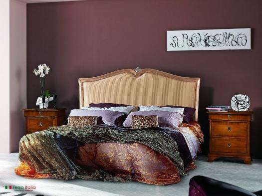 Спальня SN04
