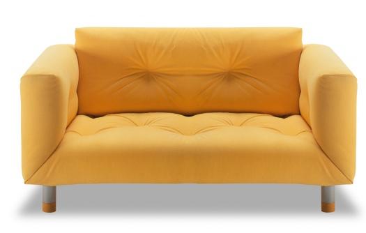Кресло Soft 7