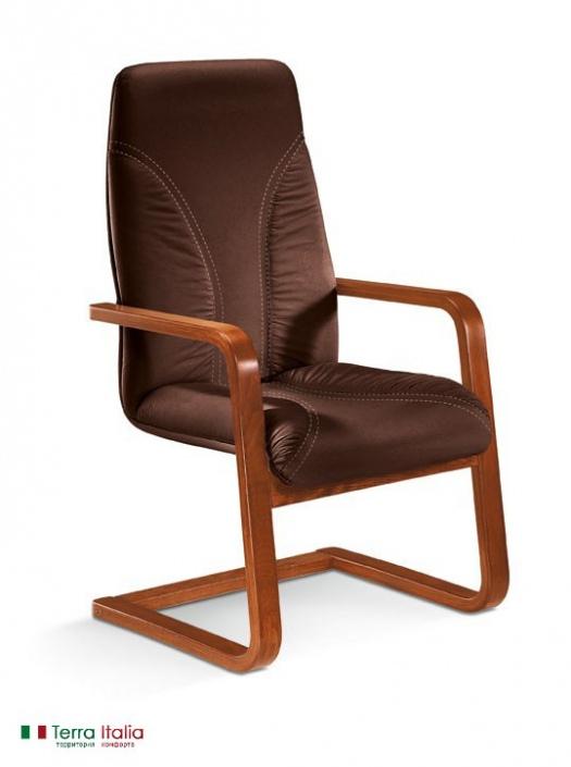 Кресло SP17